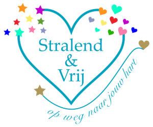 Stralend & Vrij
